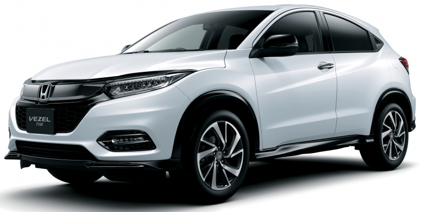 2018-Honda-HR-V-Facelift-Launched-in-Japan-79-850x428.jpg