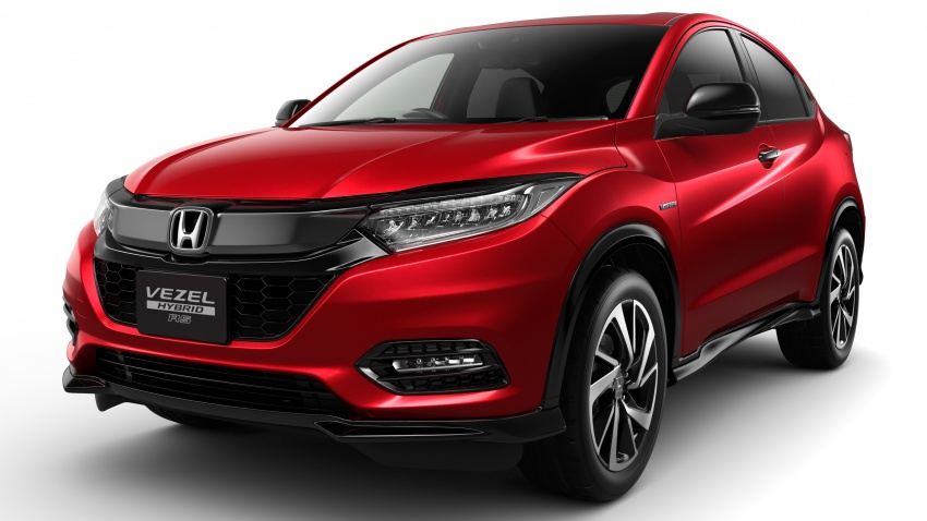 2018-Honda-HR-V-Facelift-Launched-in-Japan-80-850x478.jpg