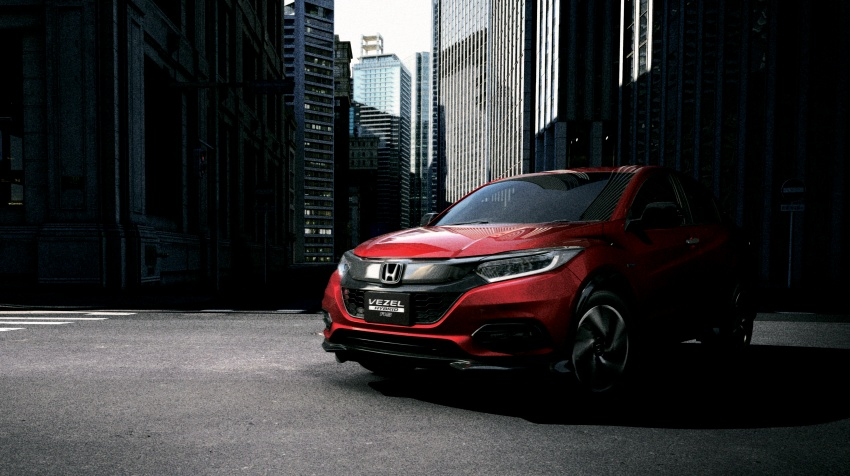 2018-Honda-HR-V-Facelift-Launched-in-Japan-81-850x476.jpg