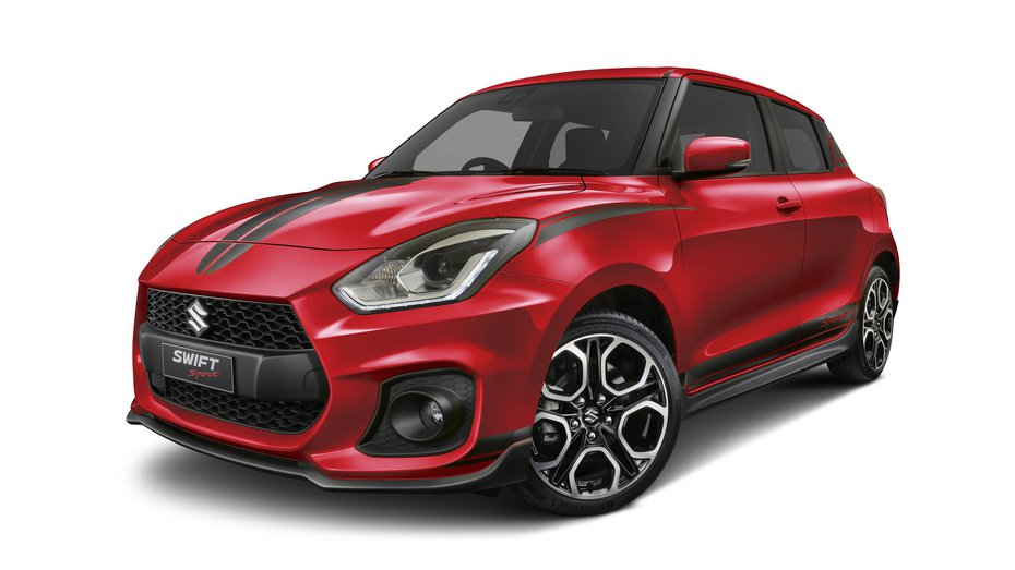 2018-suzuki-swift-sport-red-devil-414.jpg