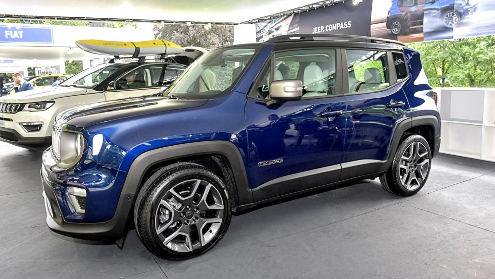 jeep-renegade-my19-a-parco-valentino-2018 (4).jpg