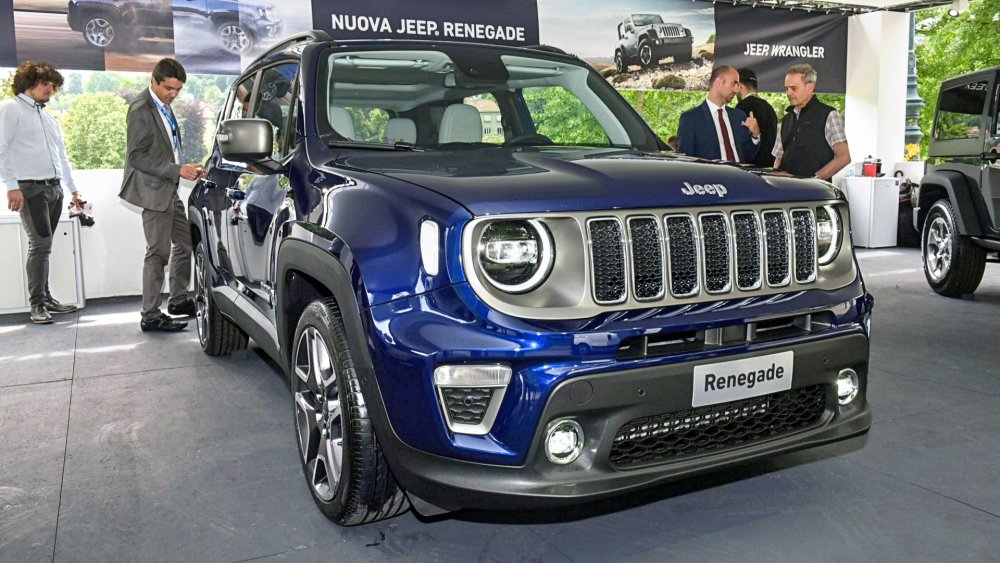 jeep-renegade-my19-a-parco-valentino-2018 (3).jpg