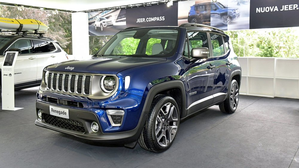 jeep-renegade-my19-a-parco-valentino-2018 (2).jpg
