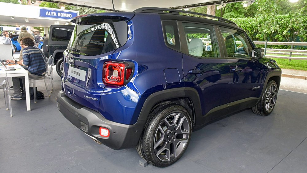 jeep-renegade-my19-a-parco-valentino-2018.jpg