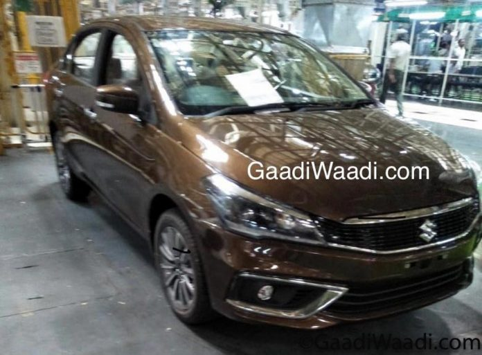 2018-Maruti-Suzuki-Ciaz-Spied-Inside-And-Out-Ready-For-Launch-4-696x513.jpg