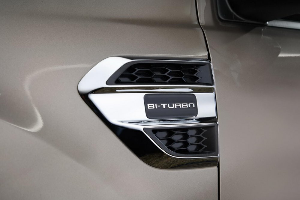 Facelifted-Ford-Everest-Facelifted-Ford-Endeavour-Bi-Turbo-badge.jpg
