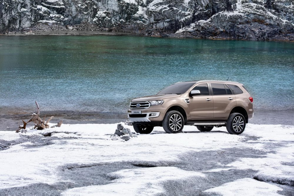 Facelifted-Ford-Everest-Facelifted-Ford-Endeavour-scenic.jpg