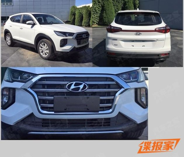 Hyundai-Tucson-CHina-630x539.jpg