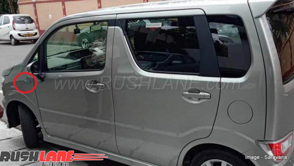 maruti-wagonr-hybrid-spied-india-launch-2018.jpg