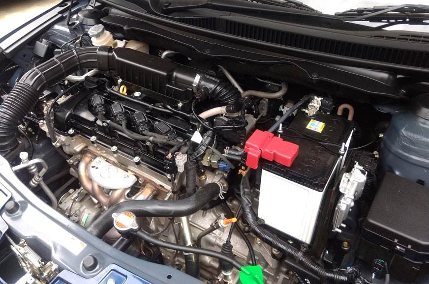 1_578_872_0_70_http___cdni.autocarindia.com_Galleries_20180820054049_Ciaz-facelift-petrol-engine.jpg