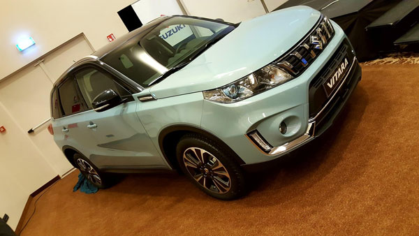 new-suzuki-vitara-showcased-to-dealers-1-1533798204.jpg