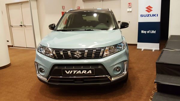 new-suzuki-vitara-showcased-to-dealers-2-1533798213.jpg