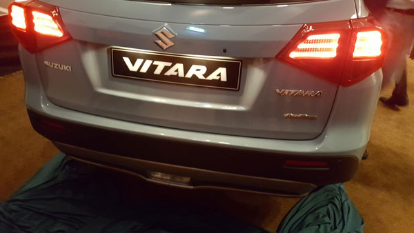 new-suzuki-vitara-showcased-to-dealers-3-1533798221.jpg