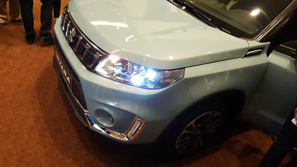 new-suzuki-vitara-showcased-to-dealers-4-1533798231.jpg