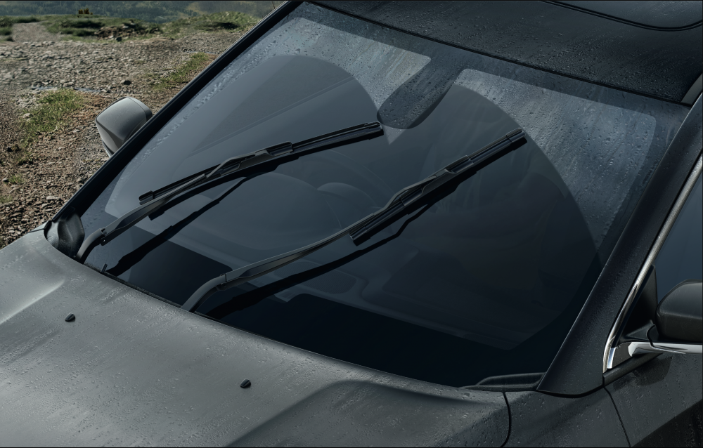 Limited Plus Automatic Wipers.jpg