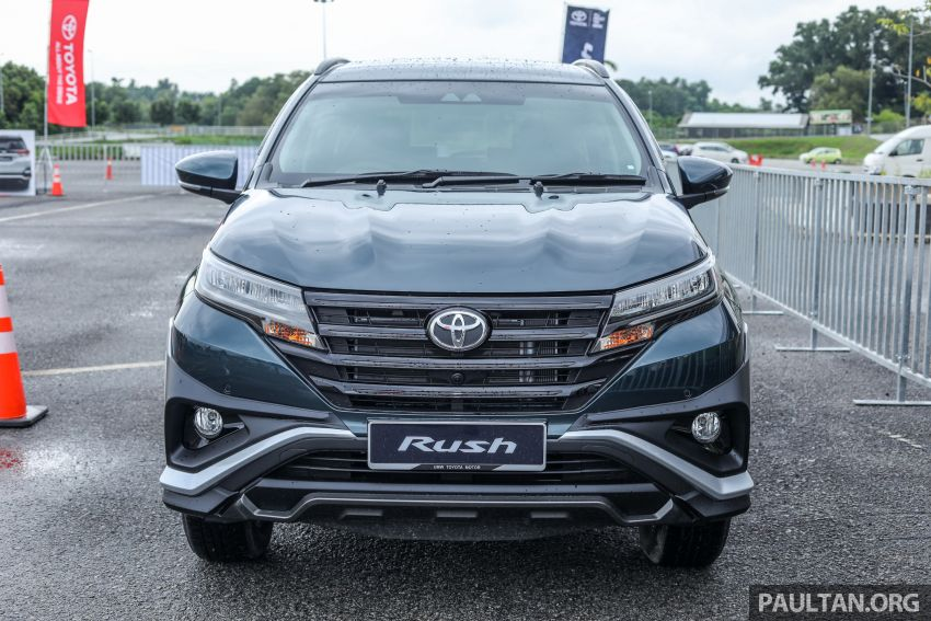 20181018-Toyota-Rush-S-Launch_Ext-12-850x567.jpg