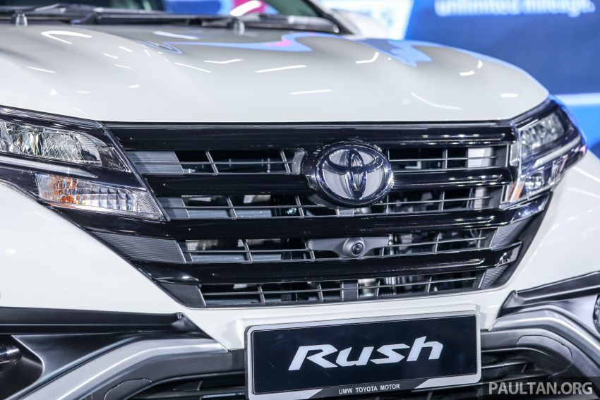 20181018-Toyota-Rush-S-Launch_Ext-16-850x567.jpg