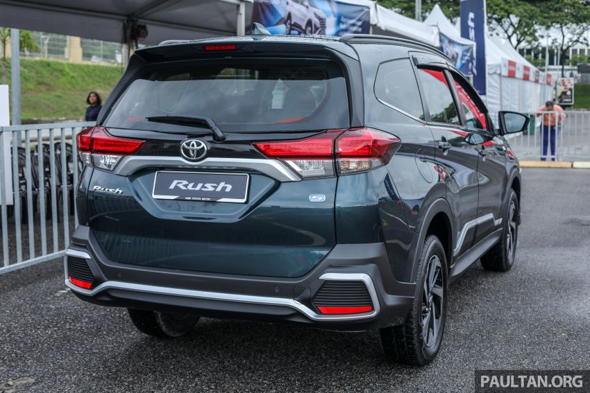 20181018-Toyota-Rush-S-Launch_Ext-7-850x567.jpg