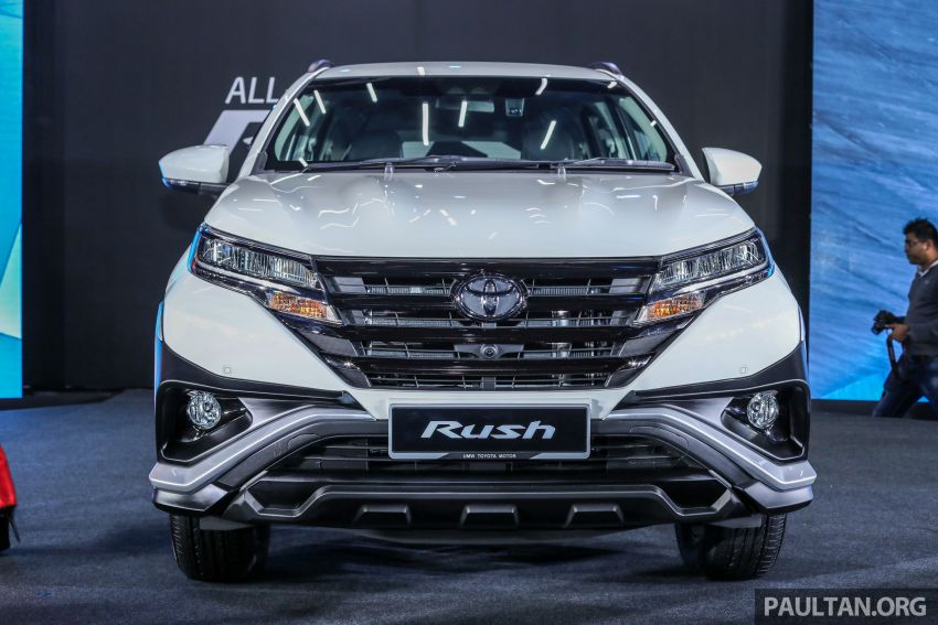 20181018-Toyota-Rush-S-Launch_Ext-9-850x567.jpg