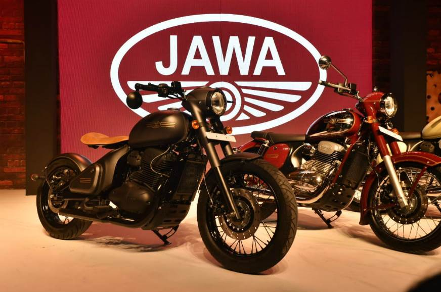 0_0_0_0_70_http___cdni.autocarindia.com_News_Jawa India launch 2.jpg