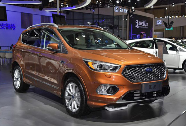 burlappcar-ford-kuga-china-1.jpg