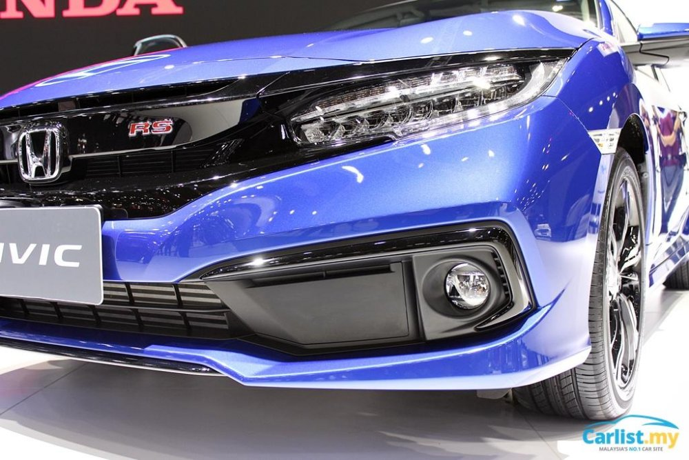 honda-civic-bangkok-new-gally01.jpg