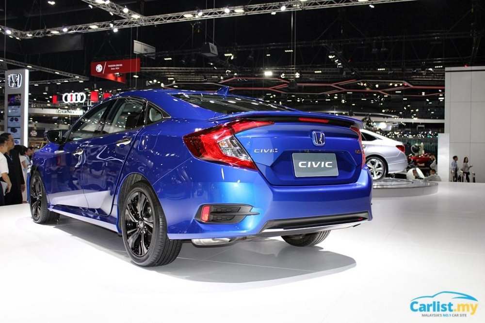 honda-civic-bangkok-new-gally02.jpg