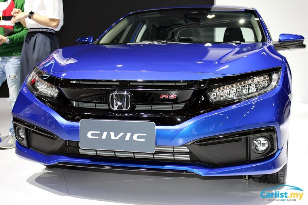 honda-civic-bangkok-new-gally04.jpg