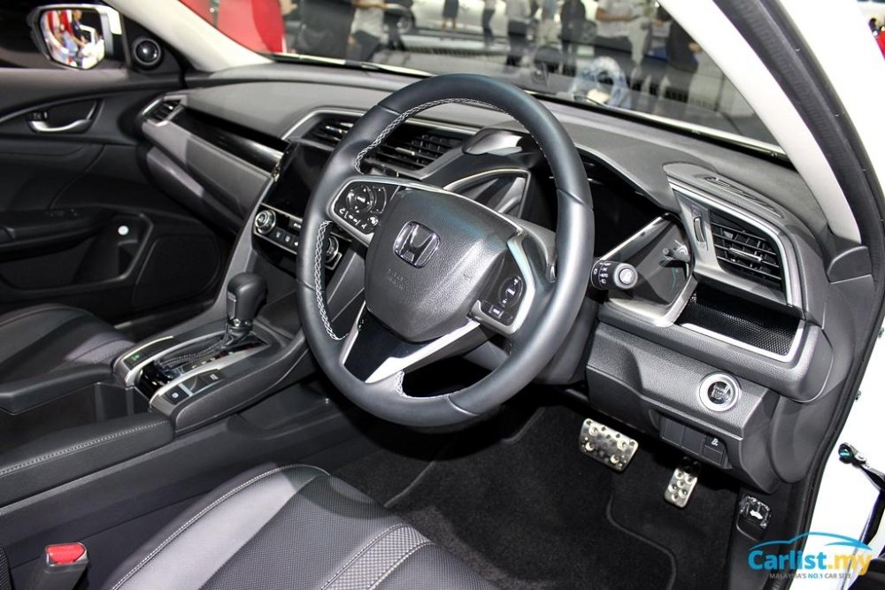 honda-civic-bangkok-new-i-gally00.jpg