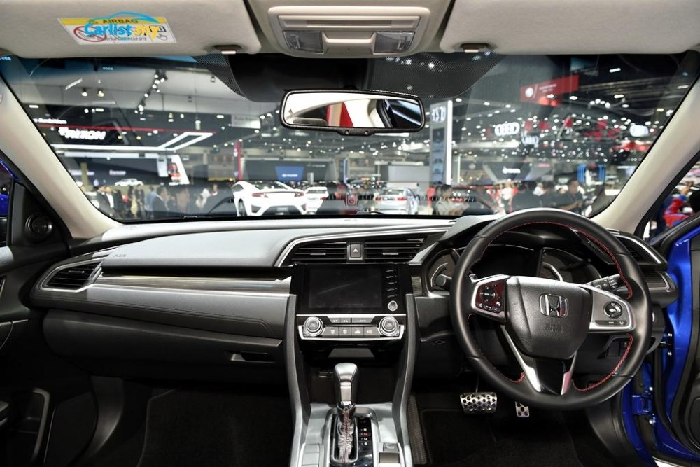 honda-civic-bangkok-new-i-gally00a.jpg