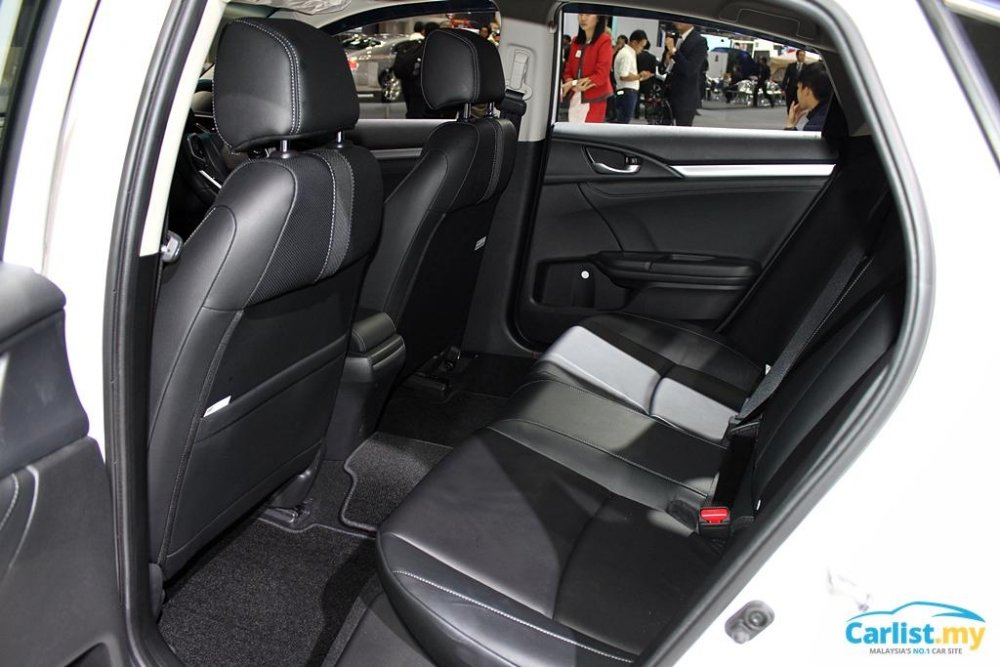 honda-civic-bangkok-new-i-gally04.jpg