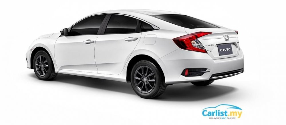 new_honda_civic_1.8_el_rear.jpg