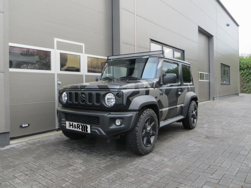 10d3cda0-2019-suzuki-jimny-with-hr-suspension-kit-2.jpg