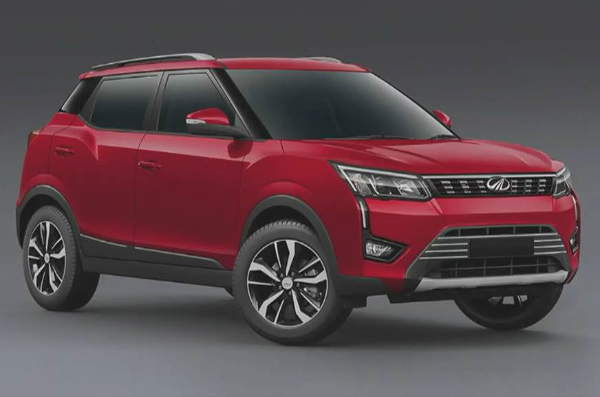 1_578_872_0_70_http___cdni.autocarindia.com_Galleries_20181219011037_Mahindra-XUV300-red-front.jpg