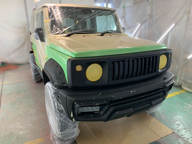 50e2e171-2019-suzuki-jimny-wald-international-tuning-3.jpg