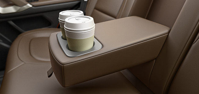 Rear-Armrest-with-Cup-Holders.jpg