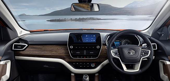 Soft-Touch-Dashboard-with-Anti-Reflective-Grain-Top-Layer.jpg