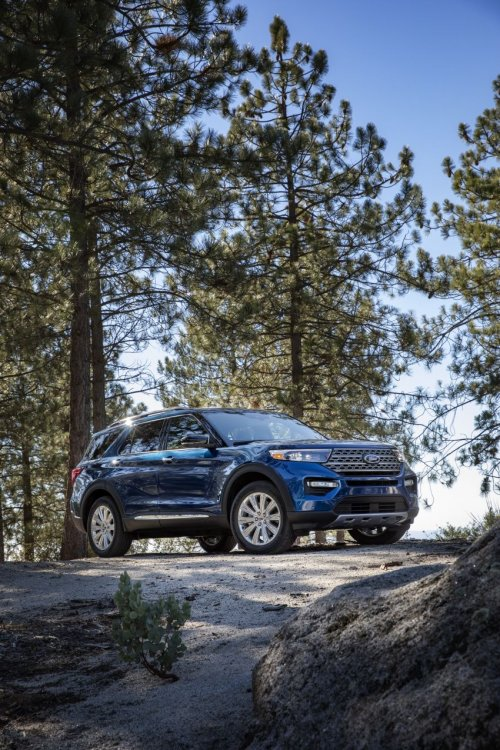 2-Ford-Explorer-Limited-850x1275.jpg