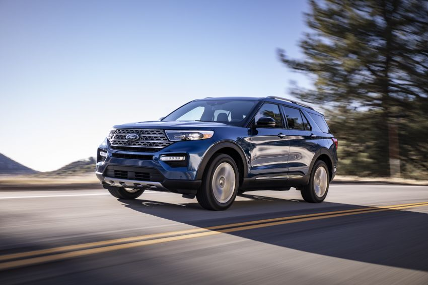3-Ford-Explorer-Limited-850x567.jpg