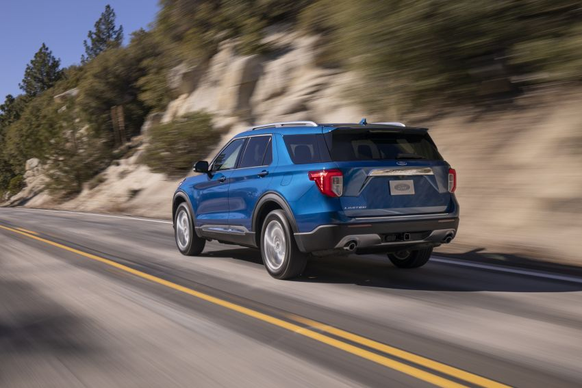 8-Ford-Explorer-Limited-850x567.jpg