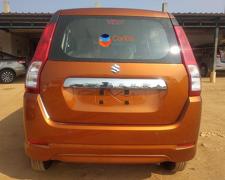 All-new-2019-Maruti-WagonR-rear.jpg