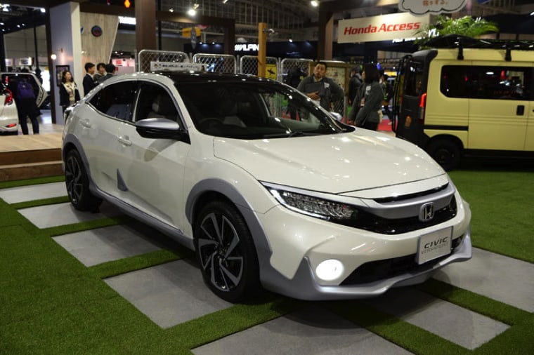 Honda-Civic-Versatilist-revealed-at-Tokyo-Auto-Salon-2019-01.jpg