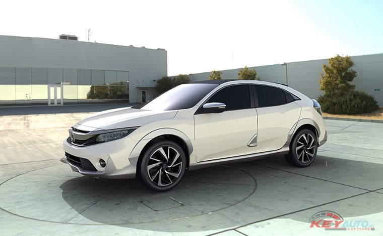 Honda-Civic-Versatilist-revealed-at-Tokyo-Auto-Salon-2019-011.jpg