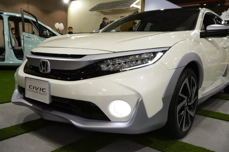 Honda-Civic-Versatilist-revealed-at-Tokyo-Auto-Salon-2019-02.jpg