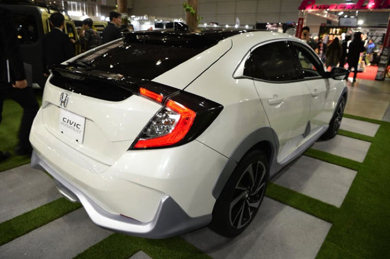 Honda-Civic-Versatilist-revealed-at-Tokyo-Auto-Salon-2019-03.jpg