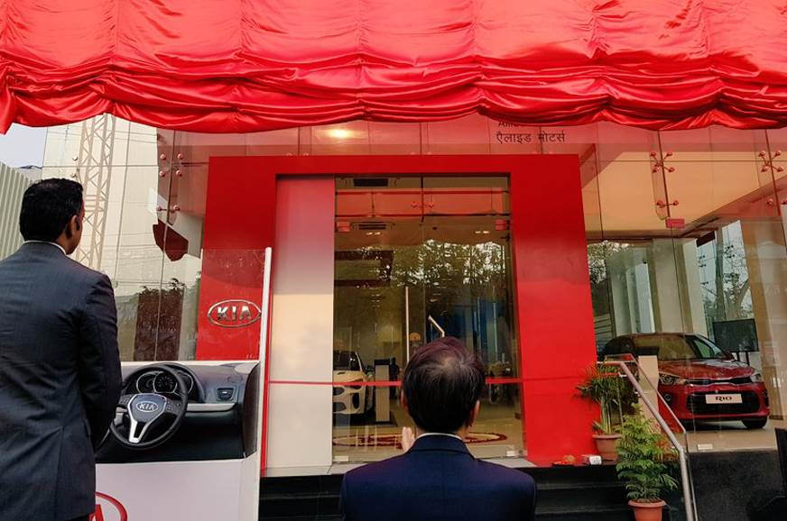 1_578_872_0_70_http___cdni.autocarindia.com_ExtraImages_20190215010403_Kia-India-showroom-2.jpg