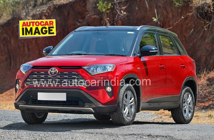 0_578_872_0_70_http___cdni.autocarindia.com_ExtraImages_20180329013252_Toyota_Compact_SUV.jpg