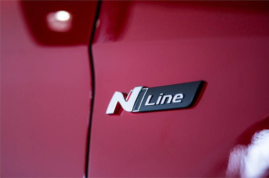 1_578_872_0_70_http___cdni.autocarindia.com_Galleries_20190322102603_93-hyundai-tucson-n-line-2019-reveal-side-badge.jpg