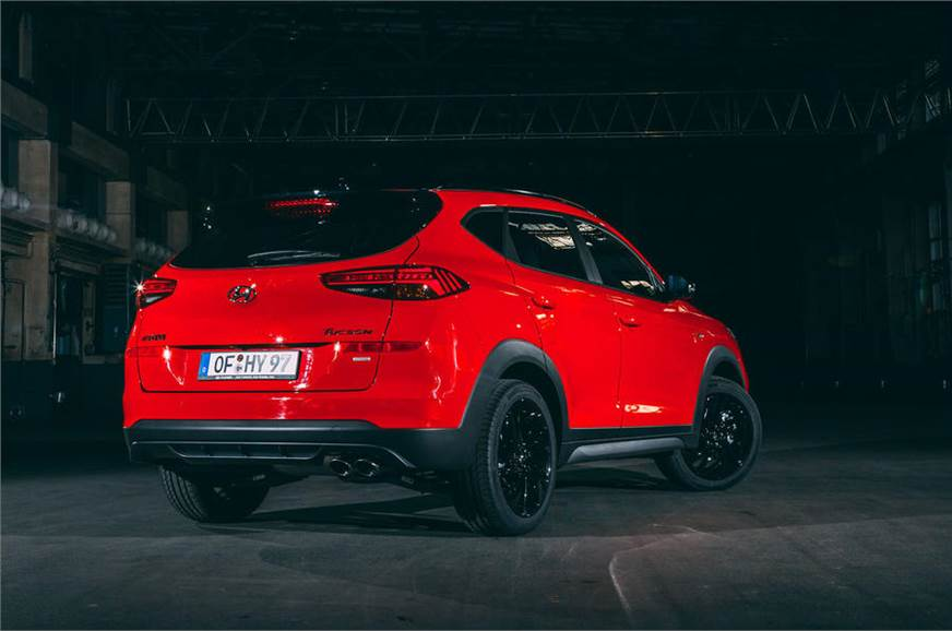 1_578_872_0_70_http___cdni.autocarindia.com_Galleries_20190322102613_98-hyundai-tucson-n-line-2019-reveal-hero-rear.jpg