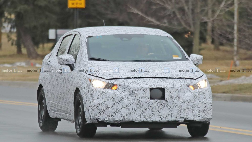 2020-nissan-versa-spy-photo.jpg